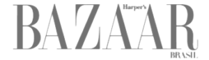 silviabazar